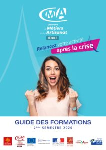 Guide de formation