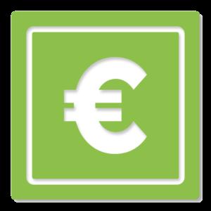 Les entreprises impactée par la crise COVID19 peuvent demander un délai de paiement ou une remise d'impôt direct