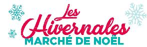 Les hivernales Montpellier – Demandez votre dossier de candidature!