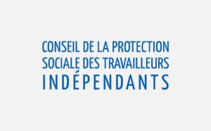 Le Conseil de la Protection Sociale des Travailleurs Indépendants (CPSTI) propose une nouvelle aide pour soutenir les assurés indépendants subissant une fermeture administrative totale