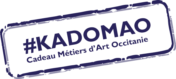 Les Chambres de Métiers soutiennent les métiers d'art avec #kadomao