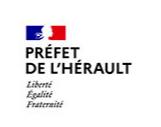 Arrêté portant dérogation au repos dominical dans le département de l'Hérault