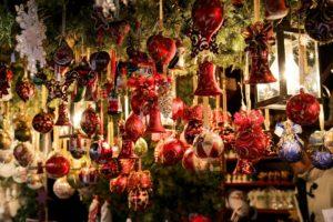 Artisans : bénéficiez d'une place gratuite sur le Marché de Noël de Montpellier ou de Lunel