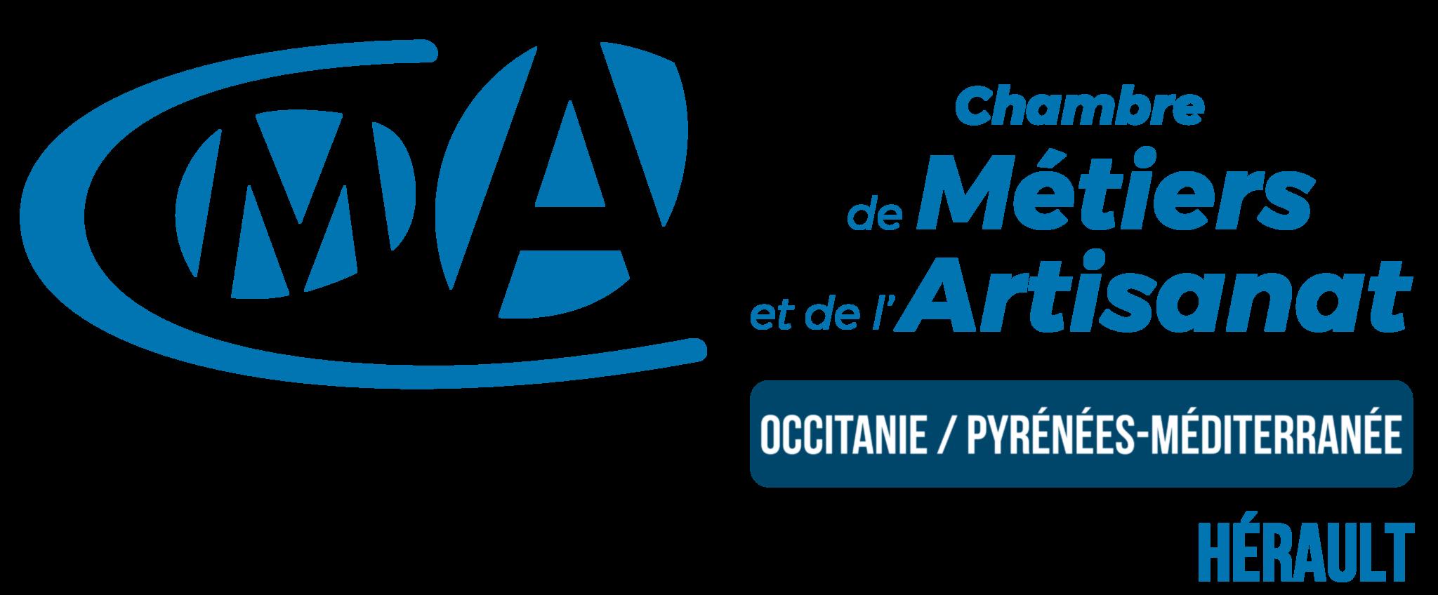 Chambre de Métiers et de l'Artisanat de l'Hérault