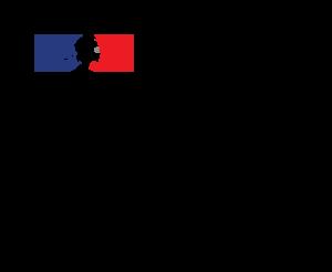Autorisation préfectorale portant dérogation au repos dominical dans le département de l'Hérault