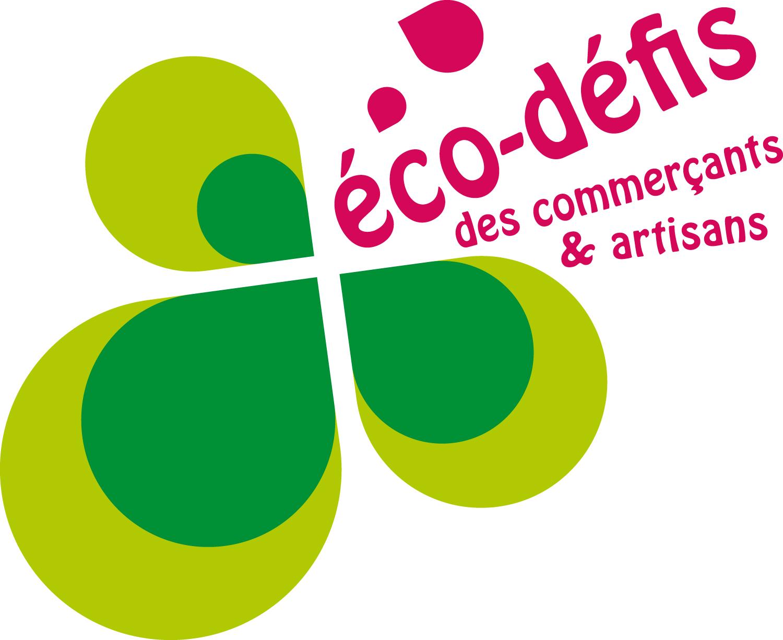 Félicitations aux entreprises labellisées Eco Défis en 2021