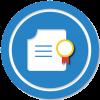 1.5.Commander un Certificat Electronique