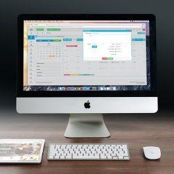 Atelier Bureautique Internet - ABI