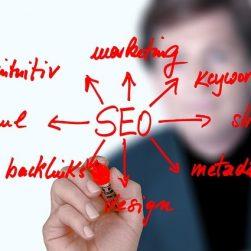 Auditer son site web pour augmenter son référencement naturel - SEO
