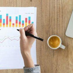 Comprendre et analyser les chiffres de votre activité - LCB