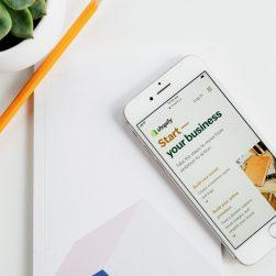 Concevoir votre site de E-Commerce - SEC