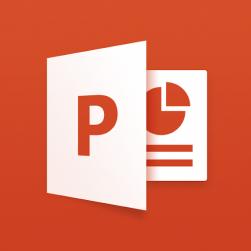 Créer des présentations efficaces avec PowerPoint - PWP