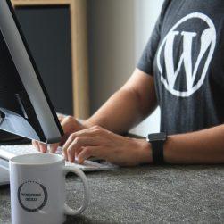 Créer votre boutique en ligne sous WordPress - BWP