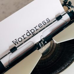 Créer votre site internet avec WordPress - WPRESS