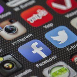 Créer sa boutique sur Facebook et instagram