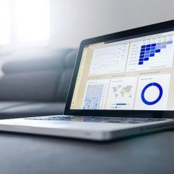 Informatiser vos devis, factures et vos règlements - GIEA1