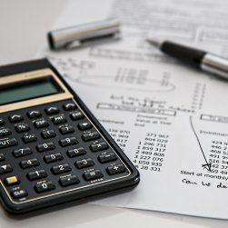 Les écritures comptables courantes BOC2