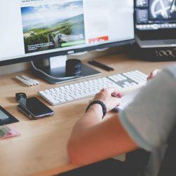Les outils numériques pour améliorer votre image de marque et votre attractivité - GAN