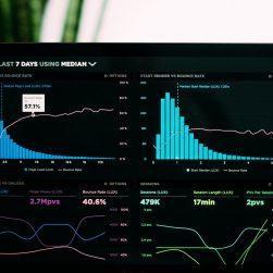 Mesurer les performances de votre site avec Google Analytics - ANALYT