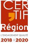 OC-1709-LOGO-Certif-Region-2018-2020