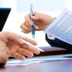 Préparer la vente de votre entreprise - PVE1