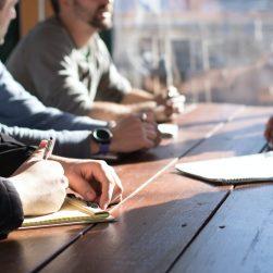 Préparer le cahier des charges de votre E-Boutique - CCEB