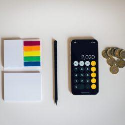 Préparer votre comptabilité - BOC