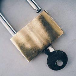 Protéger et sauvegarder vos données - AIS