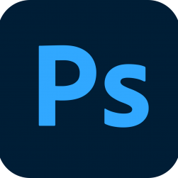 Travailler vos images avec Photoshop Element - AIM2