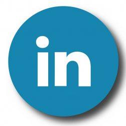 Utiliser LinkedIn pour développer son réseau professionnel en ligne - LINK