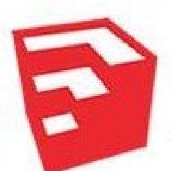 recad - Concevoir vos plans en 3D sous SKETCHUP - MOD3D